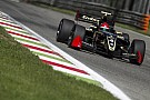Formula V8 3.5 Jerez F3.5: Fittipaldi dominates Sunday qualifying
