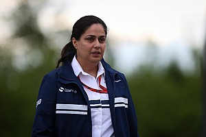 Ex-Sauber F1 boss Kaltenborn sets up F4 team
