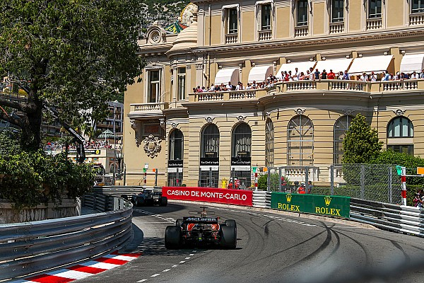 F1 Noticias de última hora McLaren rozó sus primeros puntos, pero sigue a cero