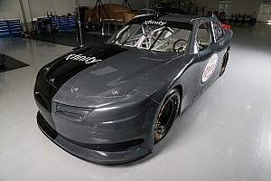 NASCAR XFINITY Vista previa NASCAR Xfinity Series revela nuevos compuestos en Richmond