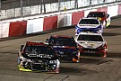 NASCAR Cup Parity in NASCAR why it's up to the teams to bridge the gap to Toyota