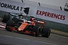 【F1】ホンダ長谷川氏「ポイントを獲れるポテンシャルはあった」