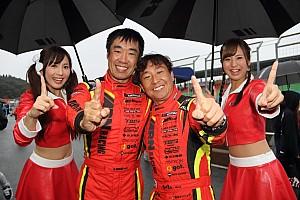 ARN Ferrariの王座決定は、他チームからの抗議で暫定扱いに