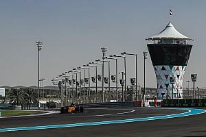 Forma-1 Motorsport.com hírek Alacsonyabb jogdíjat akarnak kiharcolni a nagydíjpromóterek