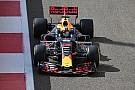 Fórmula 1 Chefe da Red Bull dispara contra restrição de motores