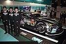 """スーパーGT テーマは""""サムライスピリッツ""""。K-tunes Racingが新始動"""