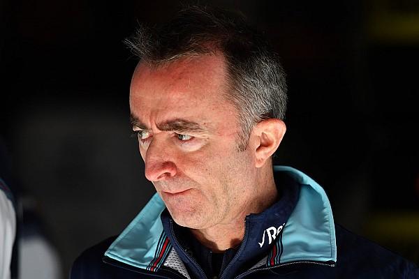 Formula 1 Intervista Lowe: