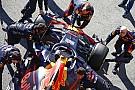 Forma-1 Ricciardo minimum harcban lenne az F1-es bajnoki címért