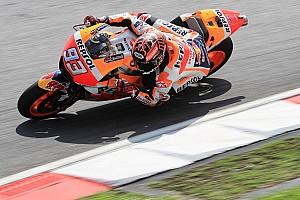 MotoGP Noticias Marc Márquez y un mejor comienzo que el del 2017