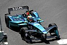Formula E Egy újabb fantasztikus versenyhétvége a Formula E-ben