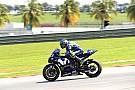MotoGP Yamaha, Rossi ile yeni anlaşma imzalamayı bekliyor