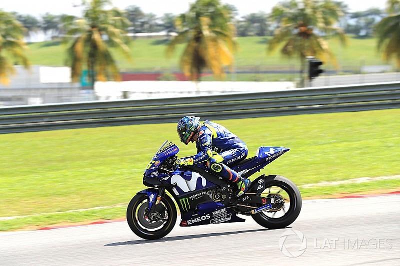Yamaha, Rossi ile yeni anlaşma imzalamayı bekliyor