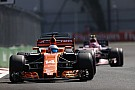 Force India: McLaren en Renault een