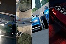 eSports Дайджест симрейсинга: подробности Assetto Corsa Competizone