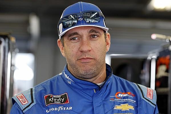 NASCAR XFINITY 10 drivers to watch in the 2018 Xfinity Series