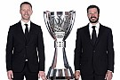 NASCAR Cup Martin Truex Jr. joins Cole Pearn at event for his late friend