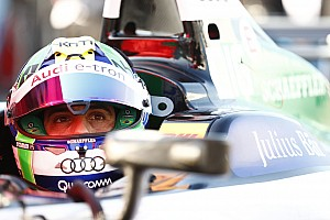 F1 Noticias de última hora Di Grassi cree que la Fórmula E  igualará a la F1 en 10 años o menos