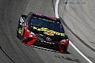 Furniture Row Racing, Martin Truex Jr. looking for new sponsor