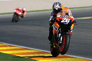 Diaporama - Tous les vainqueurs MotoGP du GP de Valence