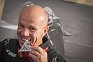 MotoGP Randy Mamola, la leyenda sin corona
