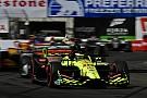 Formula 1 Mencontoh IndyCar