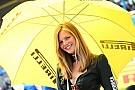 WSBK Pirelli: a Donington nessuna novità per i piloti Superbike