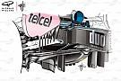 Fórmula 1 La encrucijada a la que se enfrenta Force India