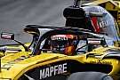 Forma-1 Hülkenberg: Nincs még egy olyan hely, mint Monaco