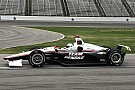 "IndyCar Andretti: 2018 IndyCar is what a ""pure"" open-wheel car should be"