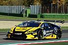 Lamborghini Super Trofeo Finale Mondiale, AM-LC: Wlazik e Scholze vincono nel caos di gara 1