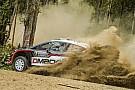 Zu wenig Zuschauer: Rallye Australien unter Druck