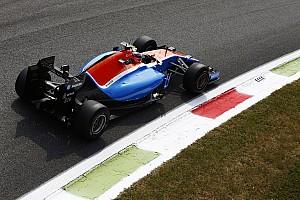 FIA kembalikan biaya registrasi Manor Racing