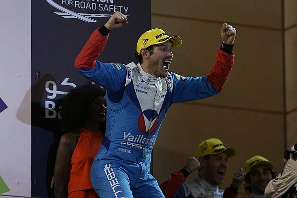 United Autosports scatenata: prende anche Bruno Senna per Daytona!