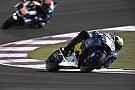 MotoGP Morbidelli