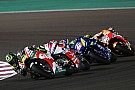 MotoGP Crutchlow: Qatar shows MotoGP the