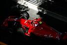 Fórmula 1 El jefe de diseño de Ferrari se marcha a Sauber