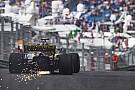 Formula 1 Fotogallery F1: i primi due turni di libere del GP di Monaco 2018