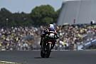 MotoGP LIVE - Suivez le GP de France MotoGP en direct