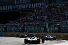 Berlin: Was an den Formel-1-Gerüchten wirklich dran ist