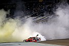 NASCAR Cup Top Stories of 2017, #15: Truex's remarkable title run