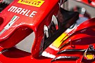 Monaco GP: Latest F1 tech updates, direct from the garages