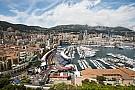 Forma-1 Sainz a Red Bull rajtelsőségét várja a Monacói Nagydíjon