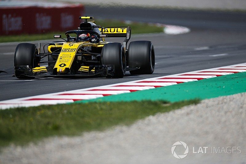 "Renault fuel problem will ""bite again"" without fix"
