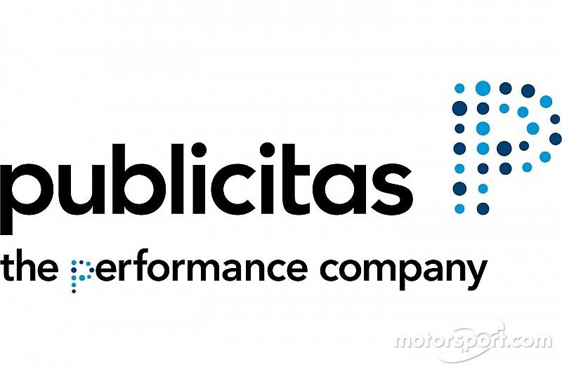 Publicitas wird Werbeagentur für Motorsport.com in der Schweiz und in Liechtenstein