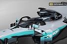 VIDEO: el efecto del Halo en los coches de F1