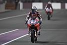MotoGP Analyse: Elf kanshebbers voor de overwinning in MotoGP-race Qatar