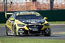 Supercars Supercars stewards hand out $10,000 worth of fines