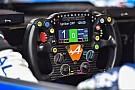 eSports Vidéo - Des détails sur le championnat eSport des 24 Heures du Mans