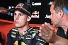 MotoGP La Race Direction non fa più sconti: penalizzato anche Pol Espargaro
