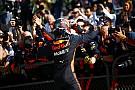 Forma-1 Ricciardo néha kegyetlen, de kevés egy bajnoki címhez?